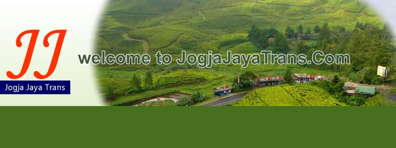 Yogya Tour – Java Tour – Borobudur Tour – Rental Car